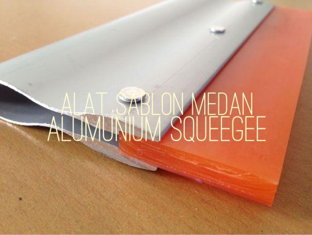 Rakel Alumunium