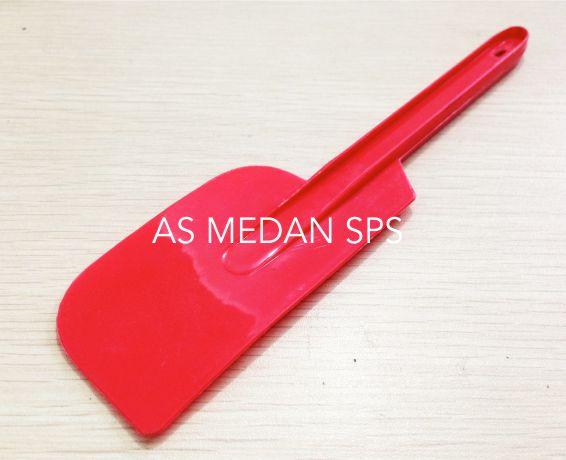 AS MEDAN SPS