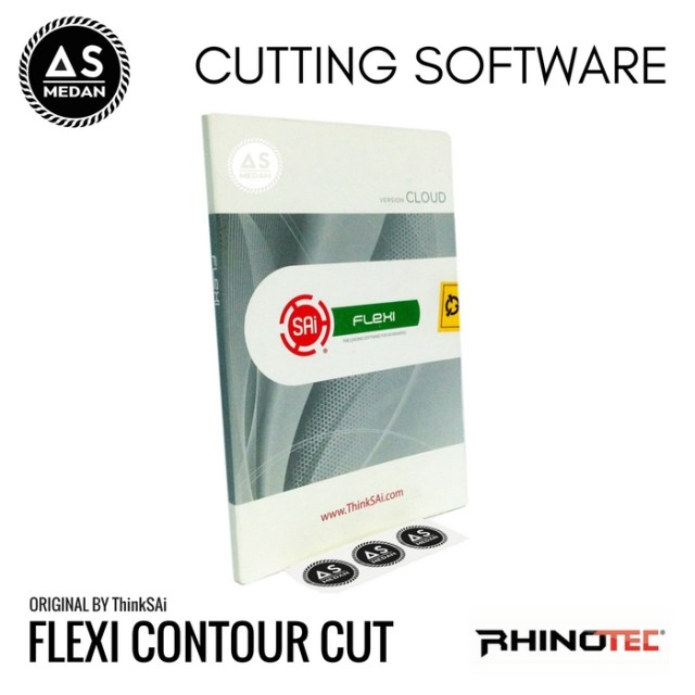 CUTTING SOFTWARE