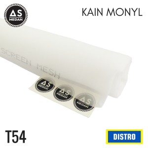Kain screen T54