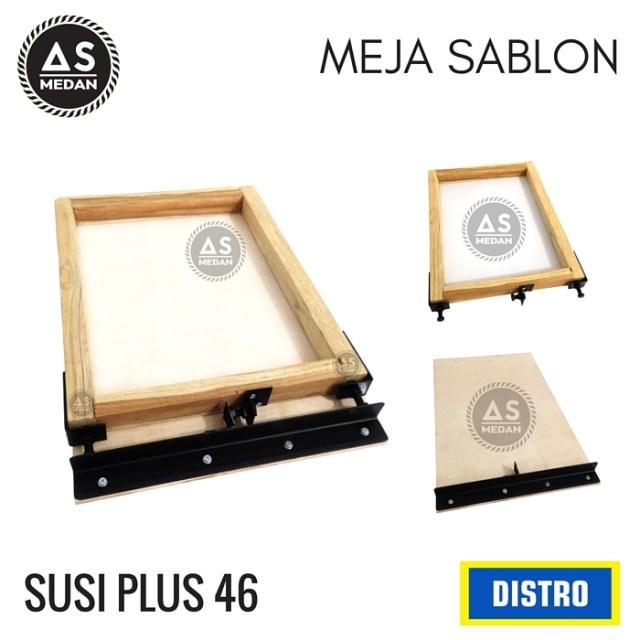 MEJA SABLON SUSI PLUS 46