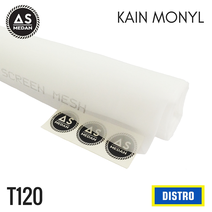 Kain screen T120