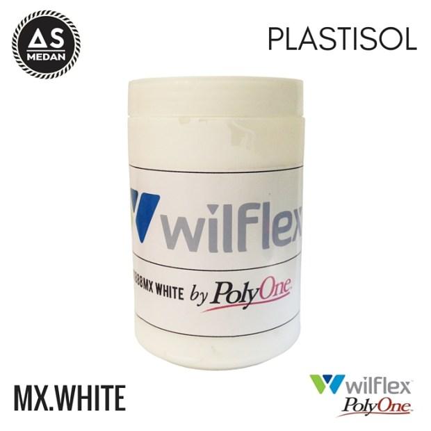 Tinta Plastisol