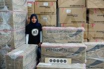 As Medan Authorized Distributor Rhinotec