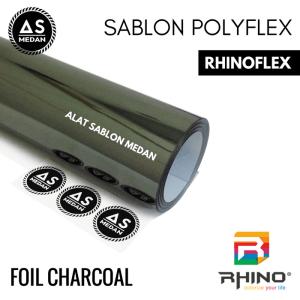 Polyflex Foil