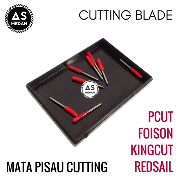 Pisau Mesin Cutting