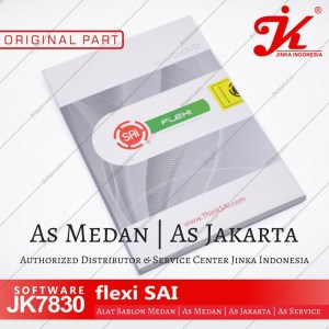 software flexi sai potong contour mesin cutting sticker