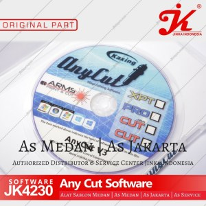 anycut software mesin cutting jinka