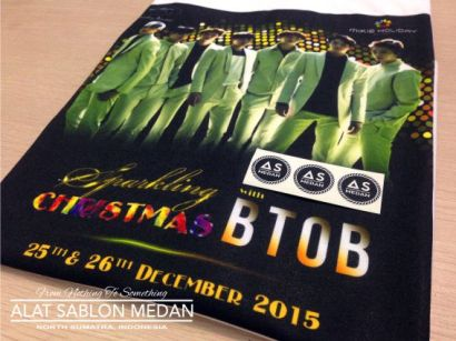 printing dtg aceh