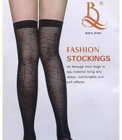 Fashion Stocking 2081