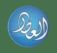 لوجو ستلايت العطار فني ستلايت الكويت