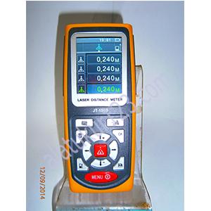 Laser Meter Type JT100