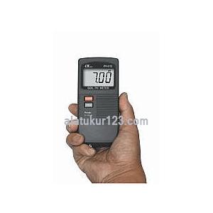 soil ph meter ph212