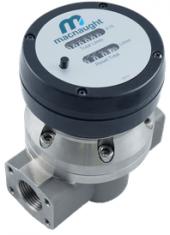 Distributor Flowmeter Macnaught