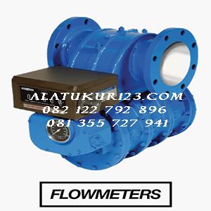 Jual Flowmeter Avery Hardoll BM 950
