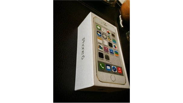 iphone-6-box