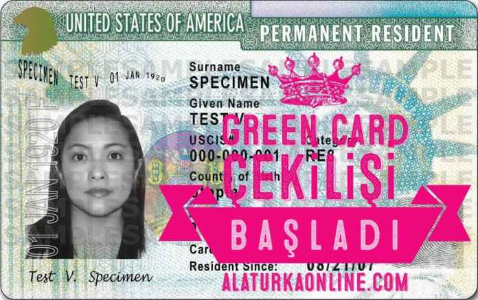 green-card-cekilisi-basladi