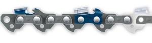 Picco Micro 3 PM3, 3-8 P 1.3 mm