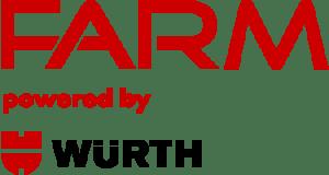 farm by wurth