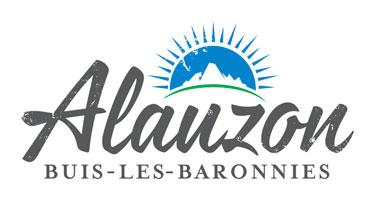 Alauzon