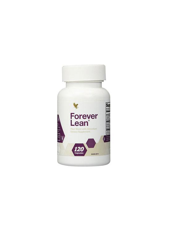 forever-living-lean