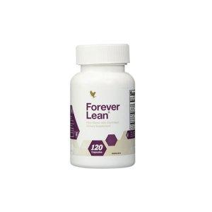 forever living lean
