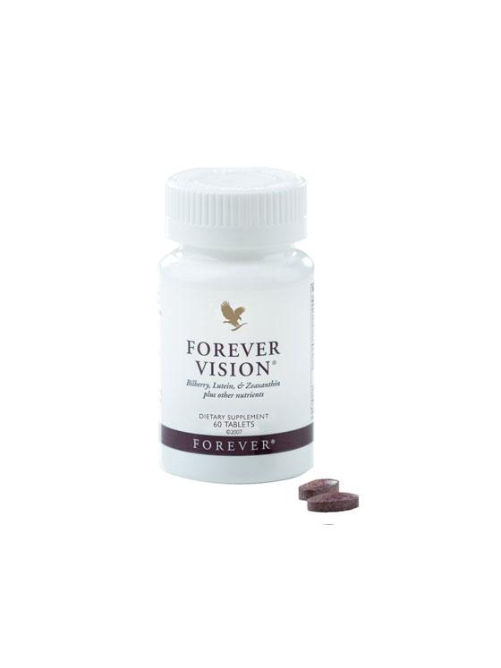 forever-living-vitaminai-akims-vision