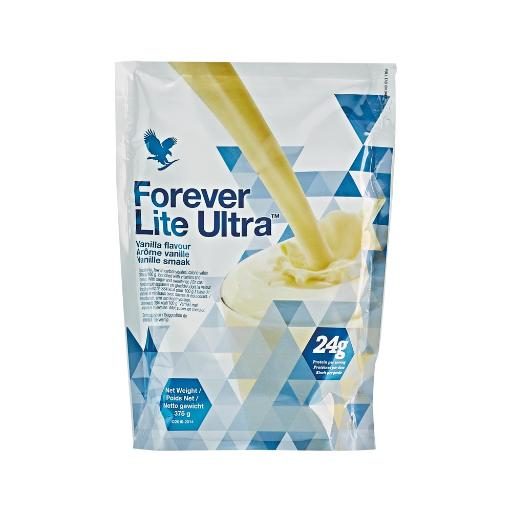 forever_lite_ultra_with_aminotein_-_vanilla_pd_main_512_X_512_1586955415632