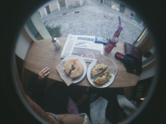 Bagels-in-Regensburg