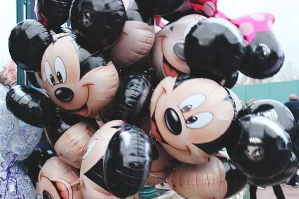 Frankreich-Paris-Disneyland-1