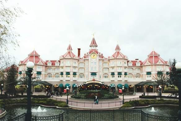 Frankreich-Paris-Disneyland-3