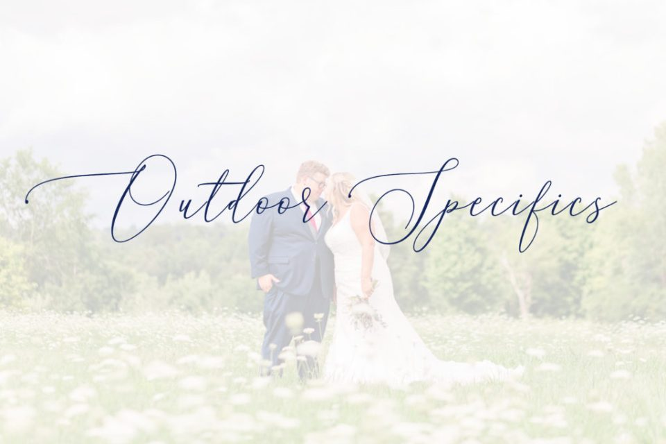 header image for the outdoor specific questions