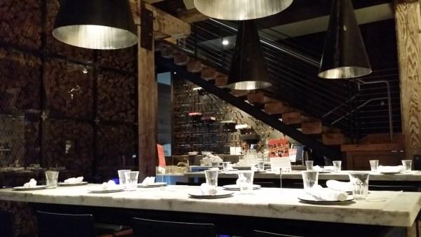 Made Kitchen And Cocktails Alpharetta (3)