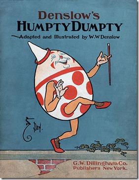 370px-Denslow's_Humpty_Dumpty_1904