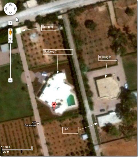 us_benghazi_consulate