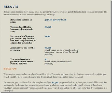 Subsidy Calculator_20130602