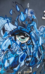 Graffiti10 lowres
