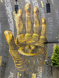 Graffiti17 lowres