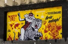 Graffiti2 lowres