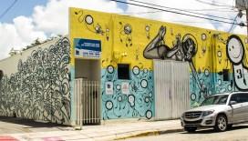 Graffiti20 lowres