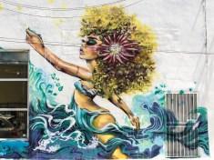 Graffiti21 lowres