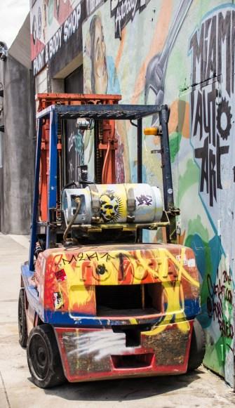 Graffiti9 lowres