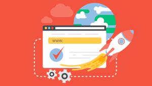 قياس سرعة مدونتك والعمل على تحسينها
