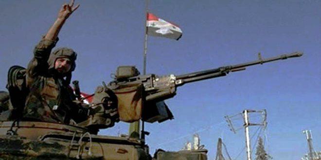 AL-MUHAYSINI ESCAPES IDLIB FOR SAUDI ARABIA!  AHRAAR AL-SHAAM NO MORE!  ALEPPO LIBERATED!  AYMAN ZHAWAAHIRI COMING TO SYRIA VIA OBAMA AIRLINES 2