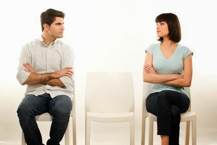 psicologa-gijon-terapia-de-parja-alba-calleja-psicologa