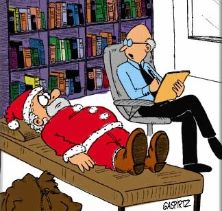 psicologa-gijon-psicologa-clinica-alba-calleja-psicologa-navidad-tips-png
