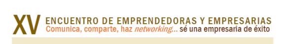 alba calleja psicologa- psicologa gijon- encuentro empresarias y emprendedoras