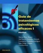 alba calleja psicologa- psicologo gijon- guia de tratamientos psicologicos eficaces.jpg