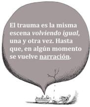 alba calleja psicologa- psicologos en gijon- psicologa trauma