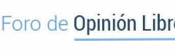 Sobre el control de los medios de comunicación por los bancos y empresas